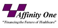 Affinity One Banner